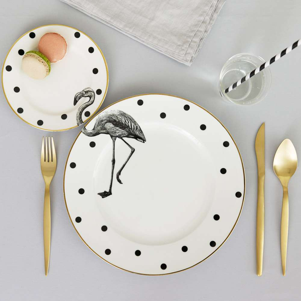 Yvonne Ellen's Dishes