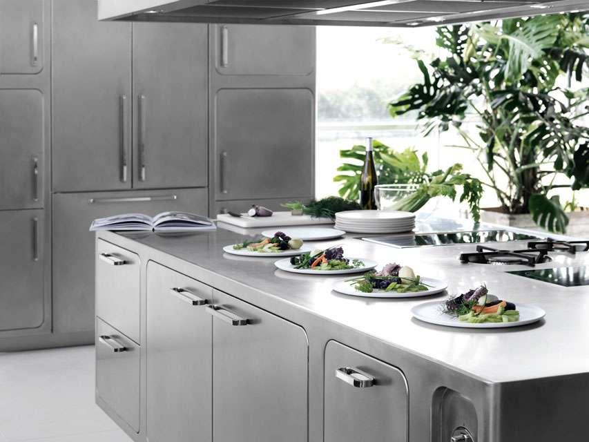 cucina abimis 5
