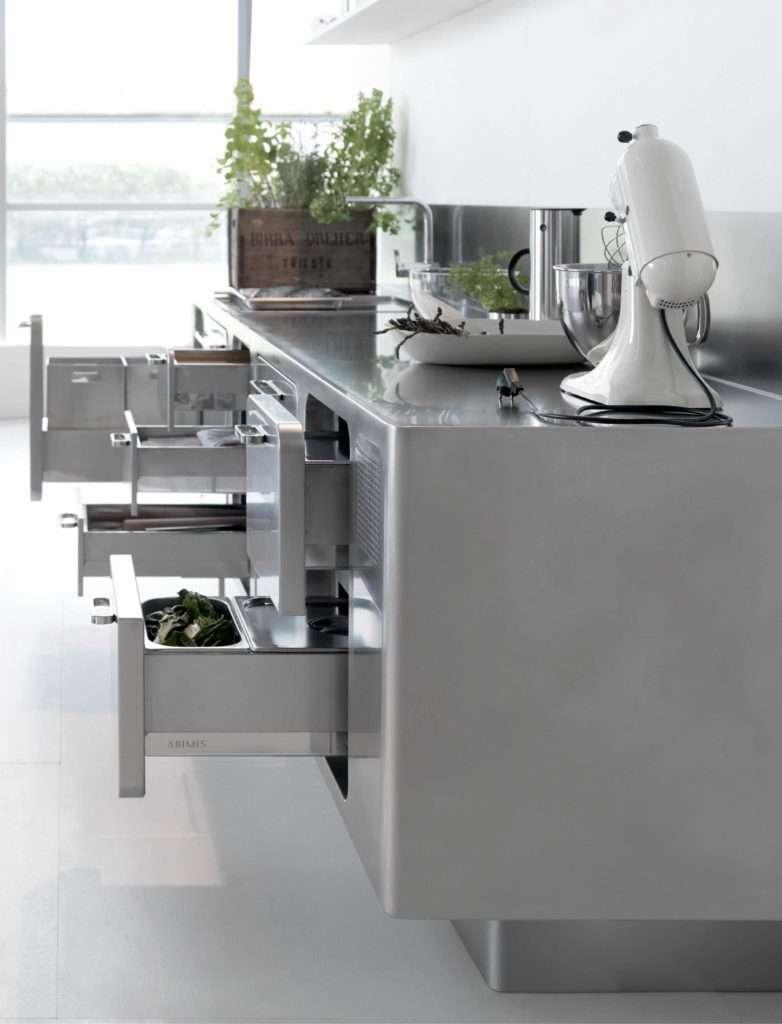 cucina abimis 8