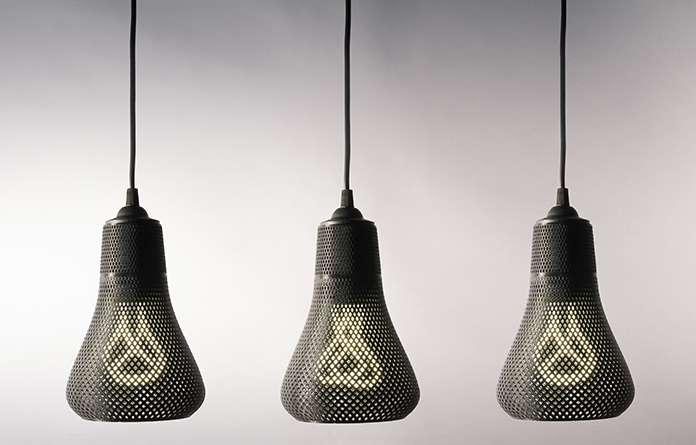 Plumen-Formaliz3d lampada rumble