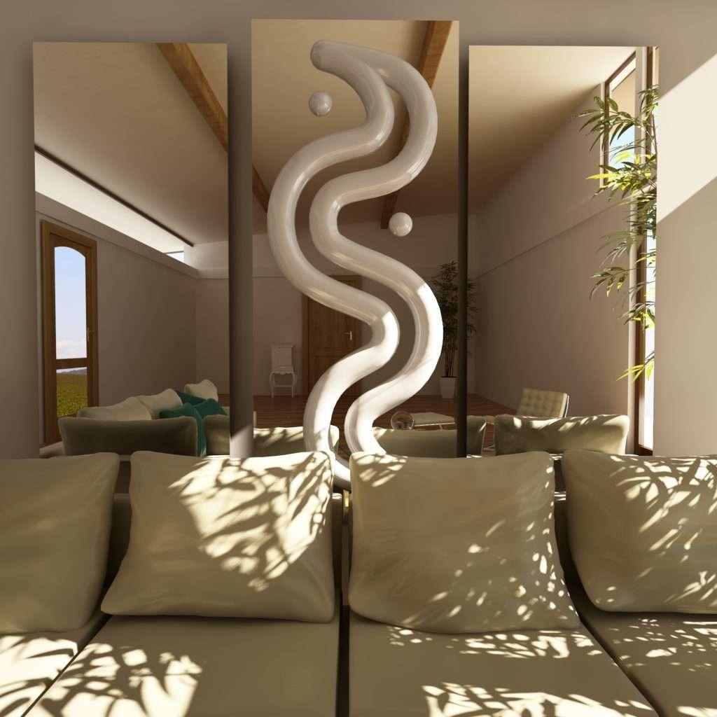 termoarredo-design-thermo-sculptor_3