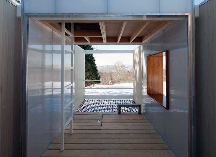 design treehouse, wood, interiordesign