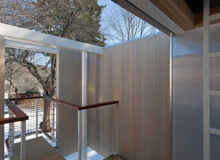 design, wood, interiordesign