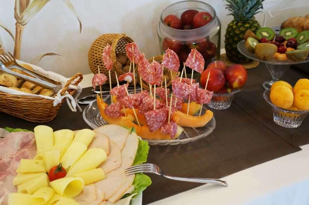 hotel-gallipoli-palazzo-zacheo-colazione-tipica