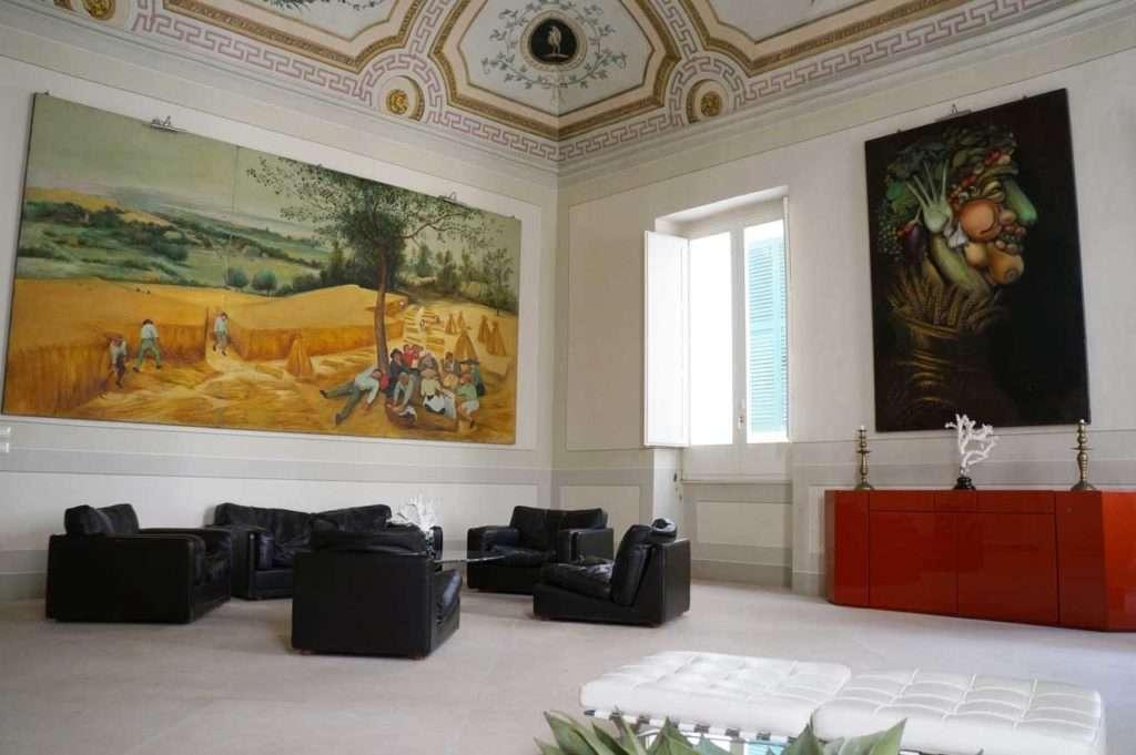 hotel-gallipoli-palazzo-zacheo
