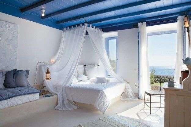 home, mediterranean, style