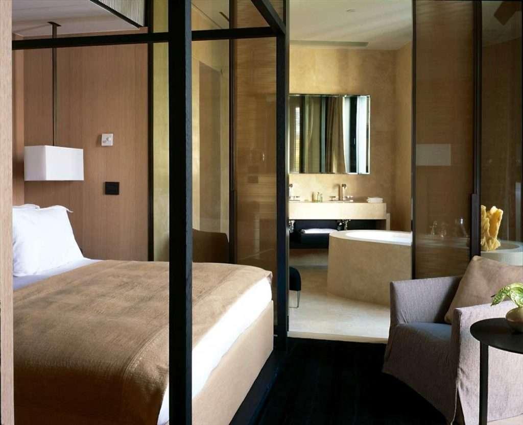 hotel bulgari milano