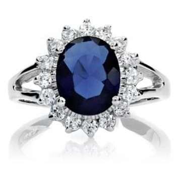anello di fidanzamento kate middleton