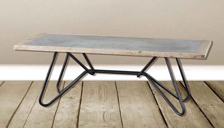 tavolo-stile-industriale-kemal