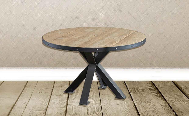 tavolo-stile-industriale-tondo