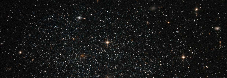 guerre stellari mosatra treviso