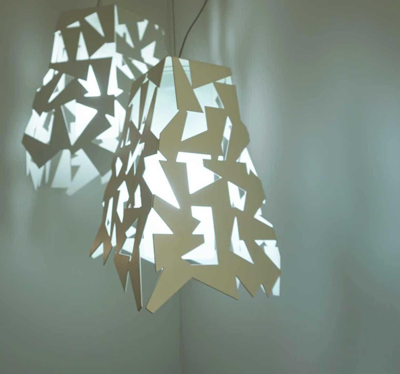 Linea Light Group, light beyond life.