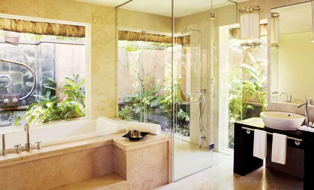 Shanti Maurice - A Nina Resort alle Mauritius
