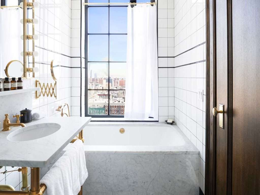 ludlow-hotel-new-york
