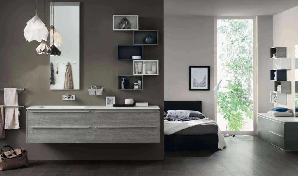 inda proposte d'interni per la zona bagno_11