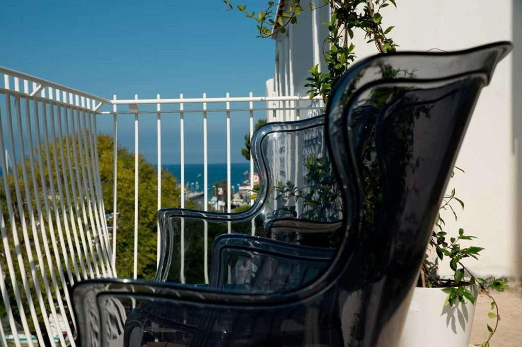 L'Hotel-Riccione