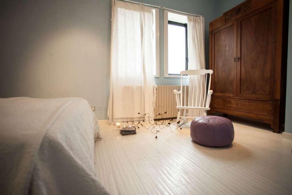 gradara-bed-breakfast-cubo-con-vista