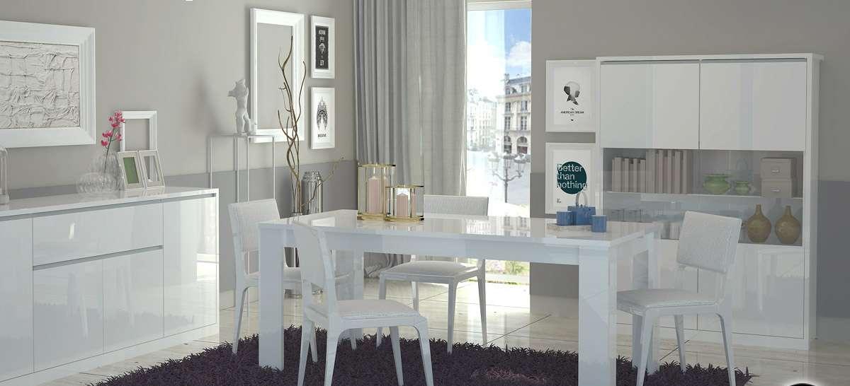 Arredare il soggiorno scelte di design di un living moderno ...