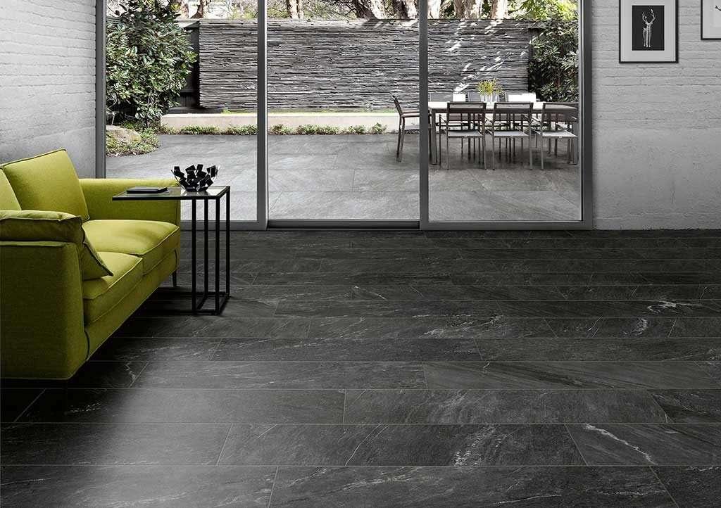 ceramiche-coem_cardoso_antracite-grigio-chiaro