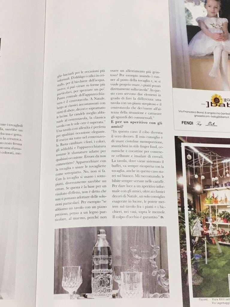 intervista-in-magazine-margherita-succi-fillyourhomewithlove