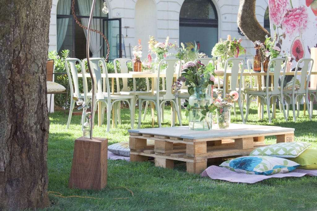 giardini d'autore panenostro lab fillyourhomewithlove