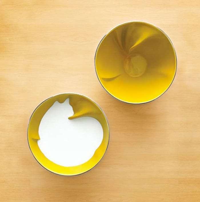 ceramiche-di-design-geraldine-de-beco