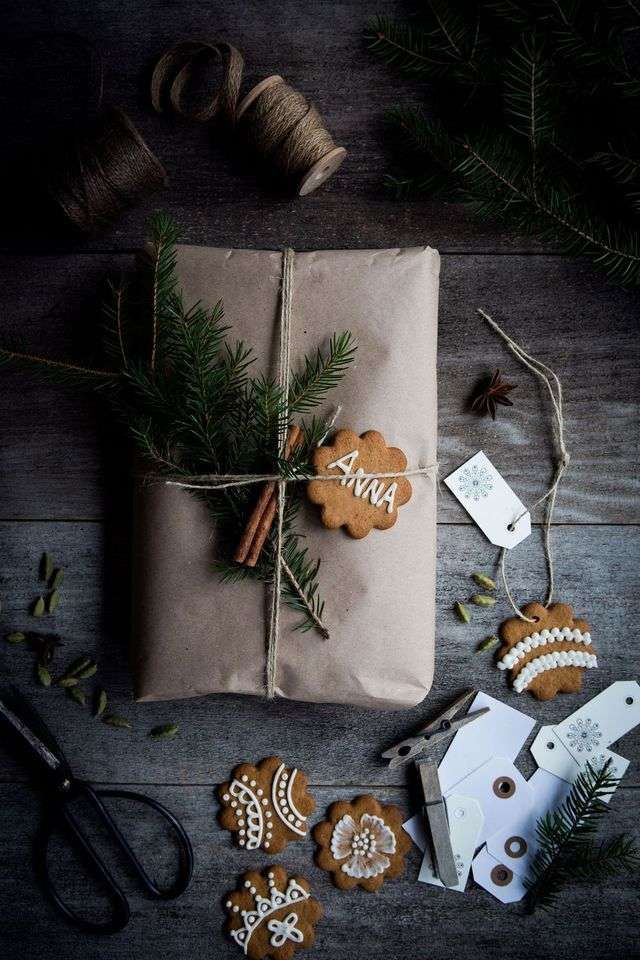 pacchetti regalo esclusivi