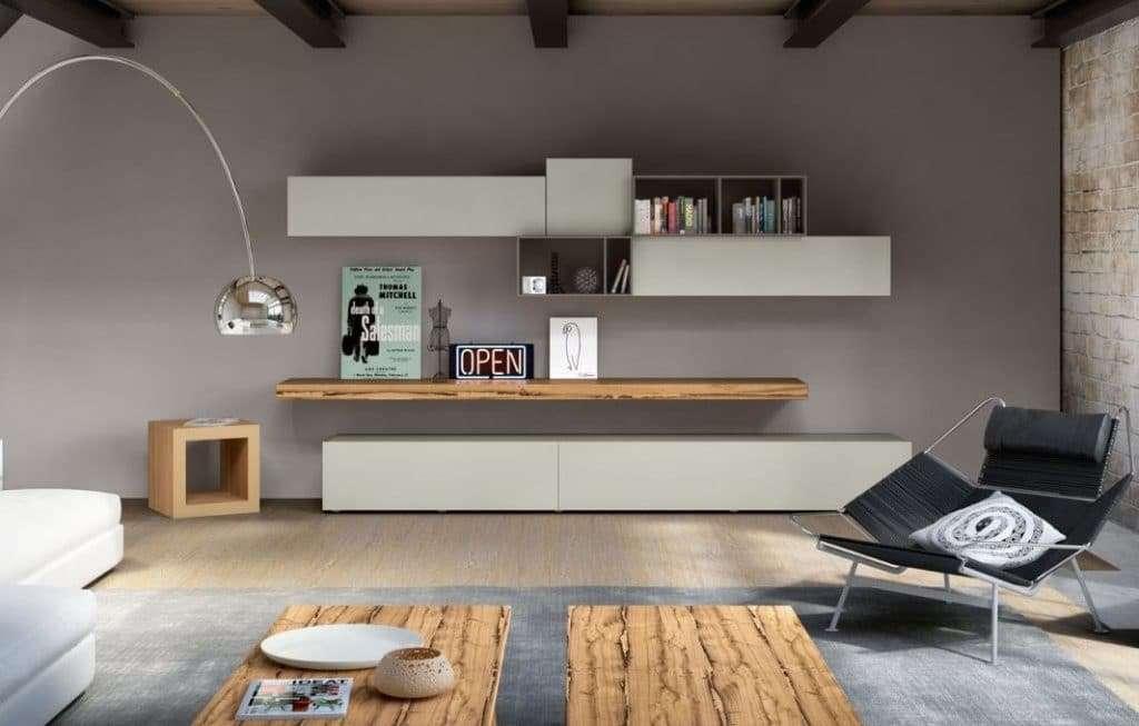 Come arredare un soggiorno blog di arredamento for Arredamento soggiorno moderno idee