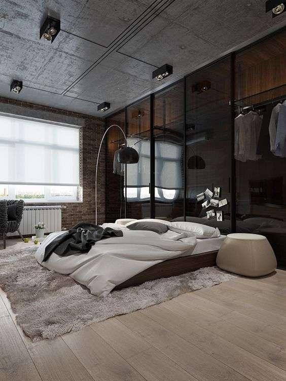 Faretti led per la tua casa | Blog di arredamento ...