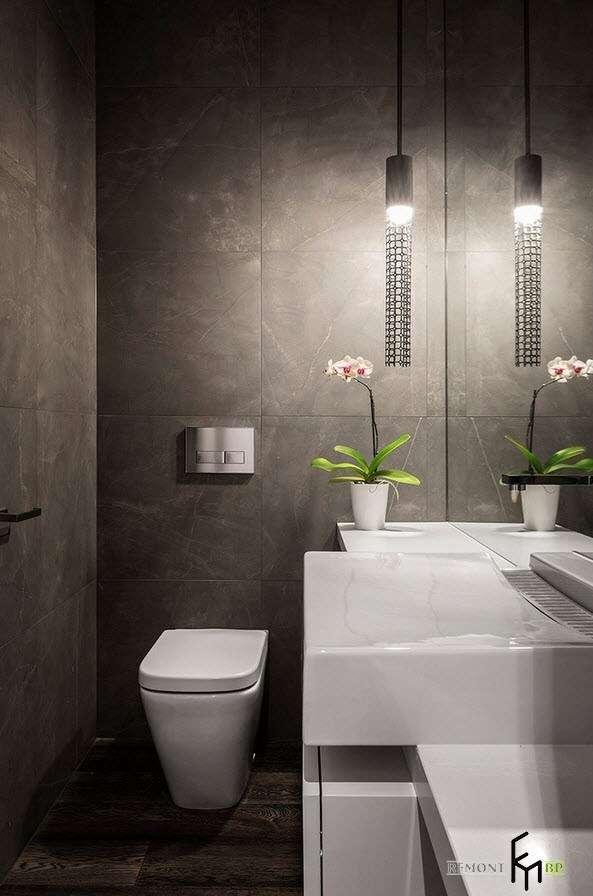 illuminazione bagno con lampadari bagno pendenti