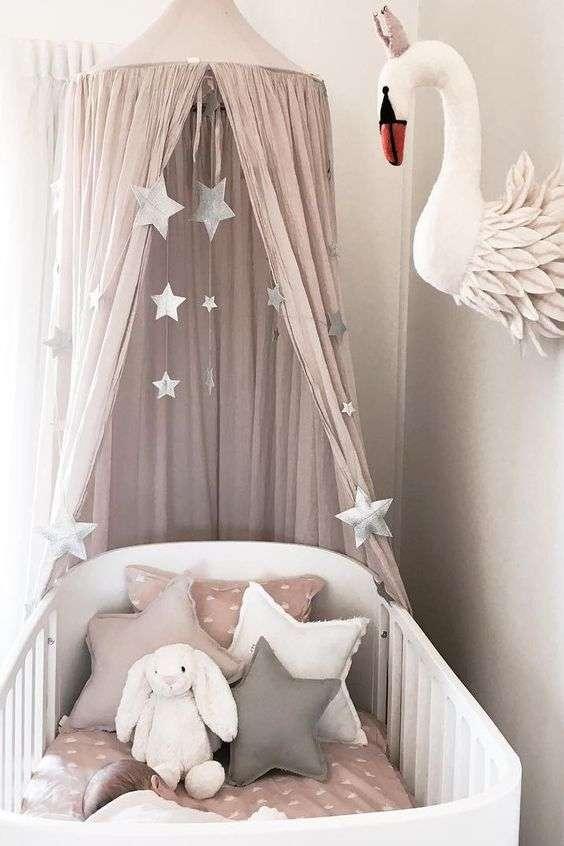 Lettini per neonati: come sceglierli al meglio ...