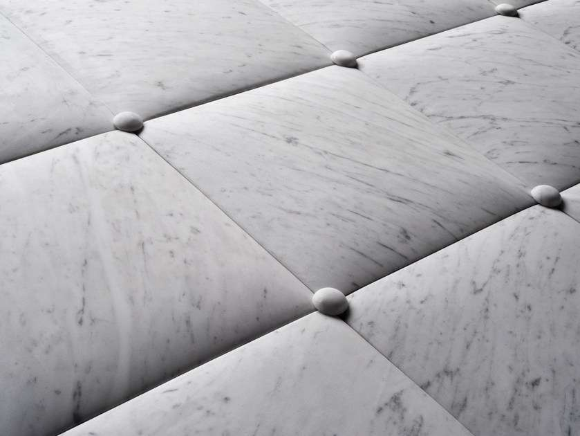 piastrelle marmo 3d