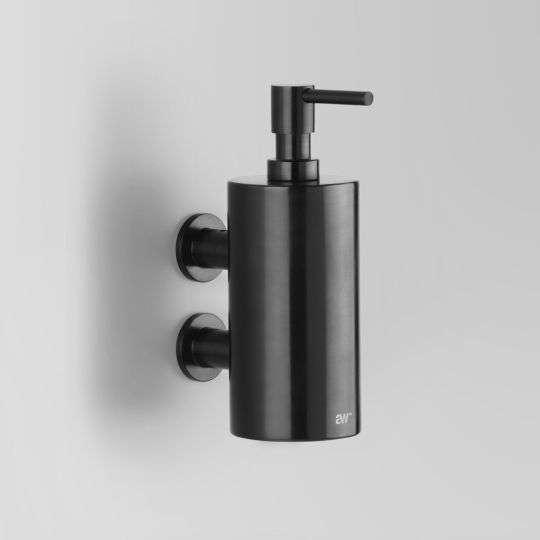 bagni commerciali dispenser saponi