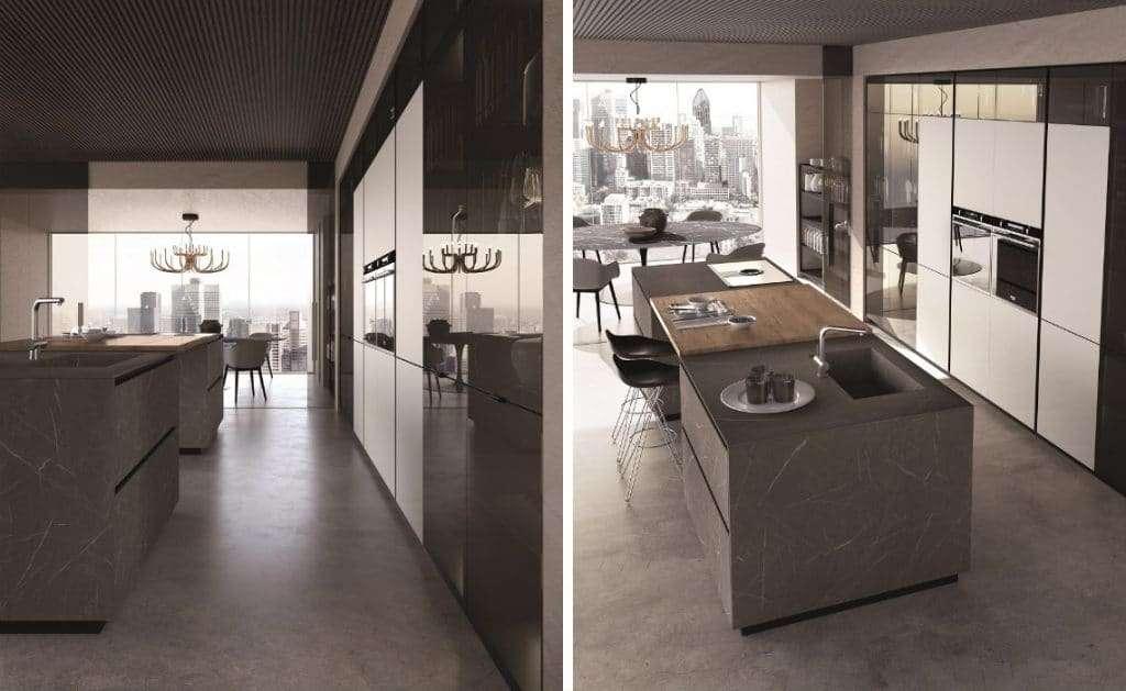 cucine-moderne-cucinesse-design