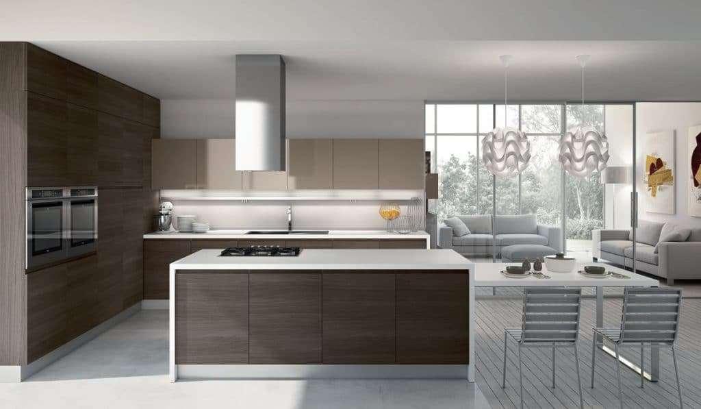 cucinesse-cucina-flash-moderne