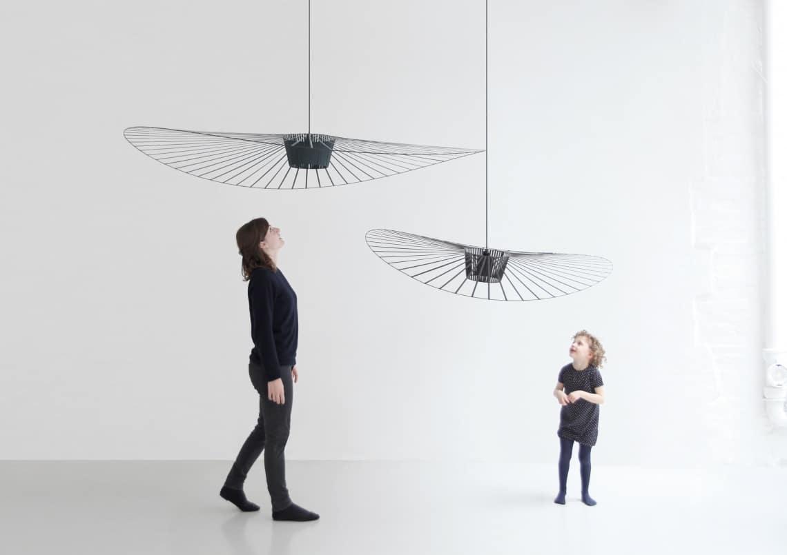 lampadari design lampe vertigo