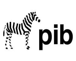 logo pib fillyourhomewithlove