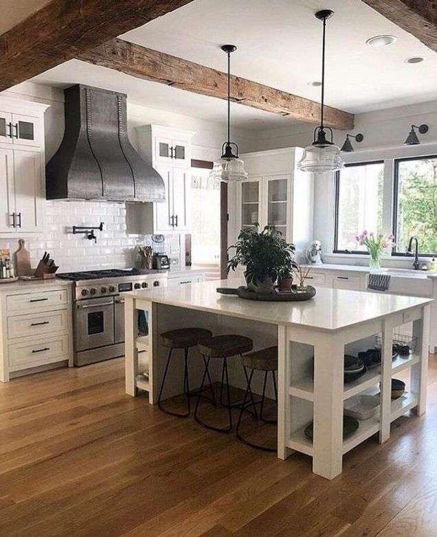 blog arredamento ed interior design