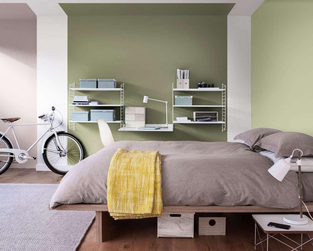 Arredare la camera da letto: idee e consigli ...