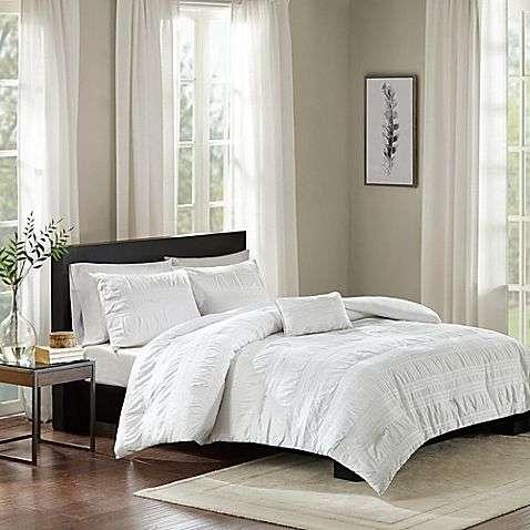 Camera da letto classica | Blog di arredamento ...