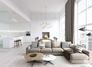 Idee per il salotto Archivi | Blog Arredamento e Interior ...