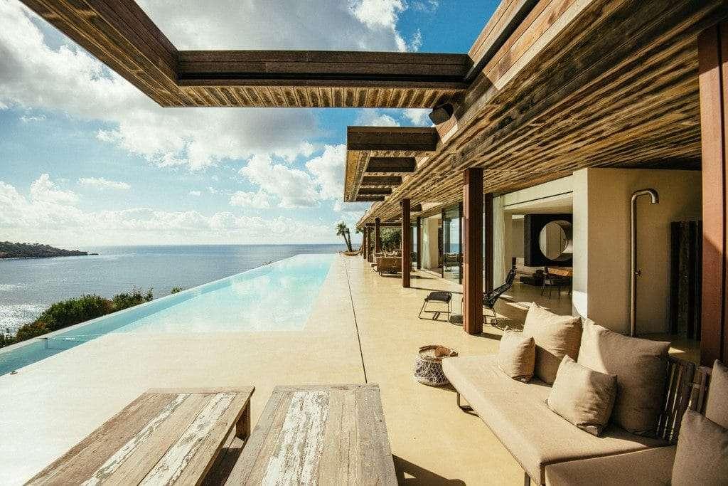 Blog arredamento ed interior design for Riviste interior design