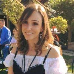 Emanuela Perozzi