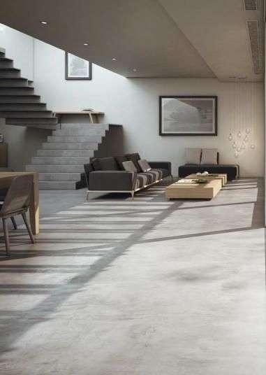 Pavimenti moderni versatili, di qualità