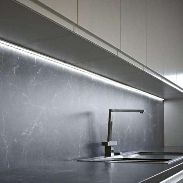 led in cucina