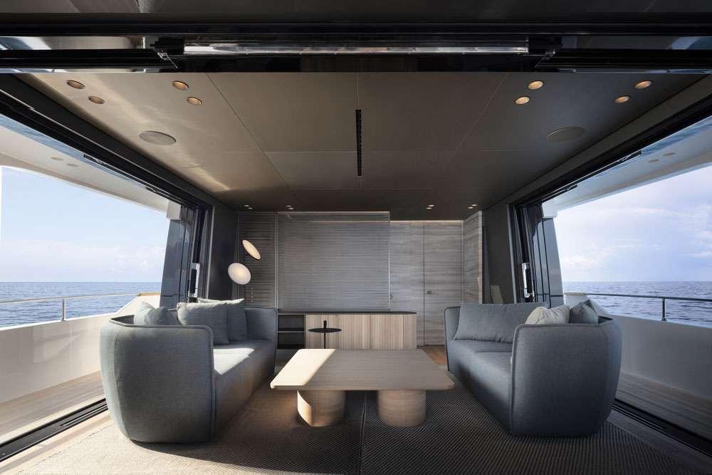 yacht-san-lorenzo-patricia-urquiola