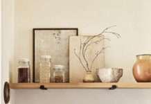 Zara home collezione