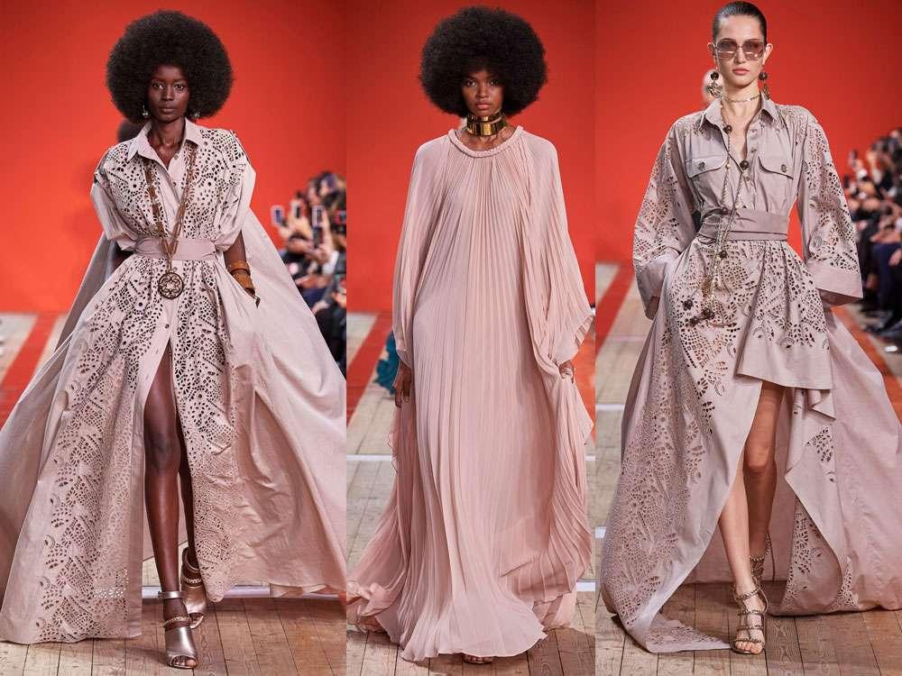 palette colori 2020 tendenze moda e design