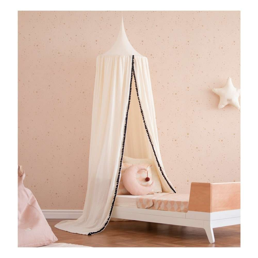 accessori per camerette neonato