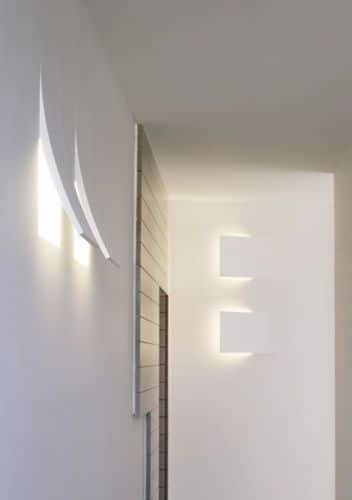 applique di design led
